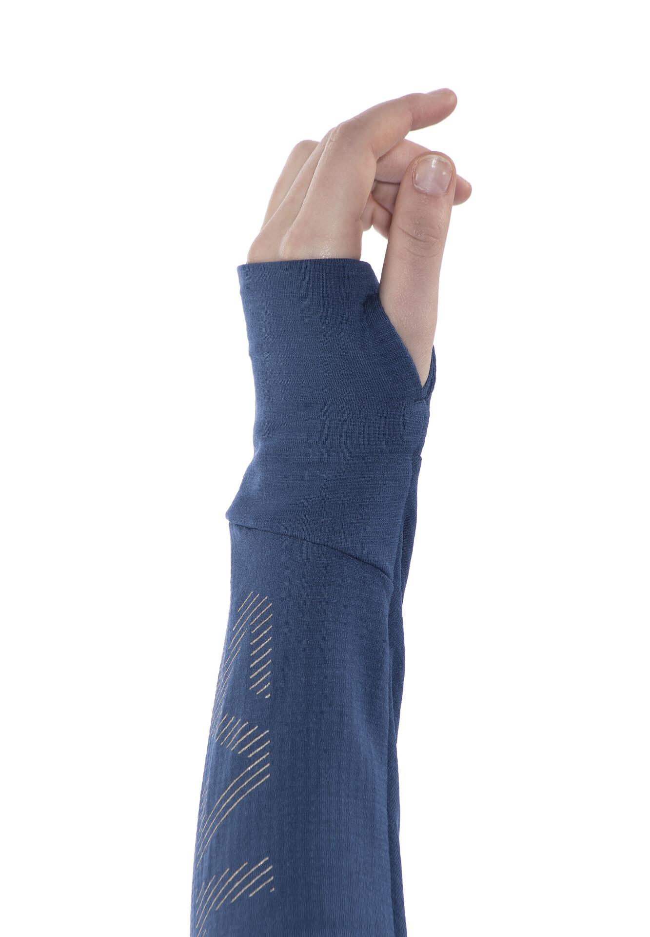 Salewa Alps Bleu Femme Alph X Sur Redbull Campz Ptc Veste Er0EPxq